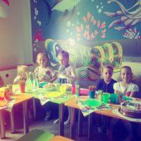 wyjatkowe-urodziny-sala-zabaw-wyspa-skarbow-czechowice-dziedzice